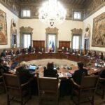 governo Draghi sottosegretari