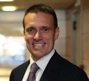 Massimo Mazzocchini