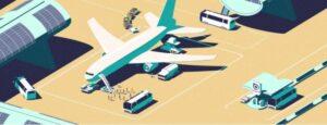 aerei idrogeno