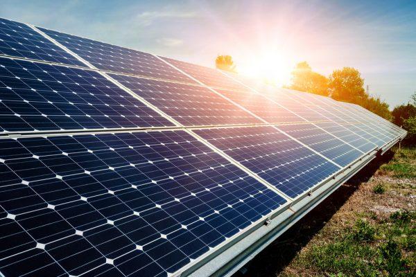 Agevolazione Tremonti e Conto energia: la rottamazione ...
