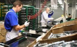 Cos'è Cuneo Fiscale Unioncamere Imprese Blocco Licenziamenti Varianti Ripresa Welfare Aziendale
