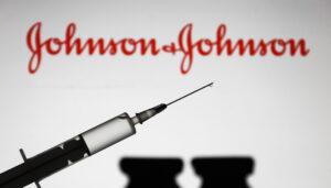 Johnson & Johnson Italia