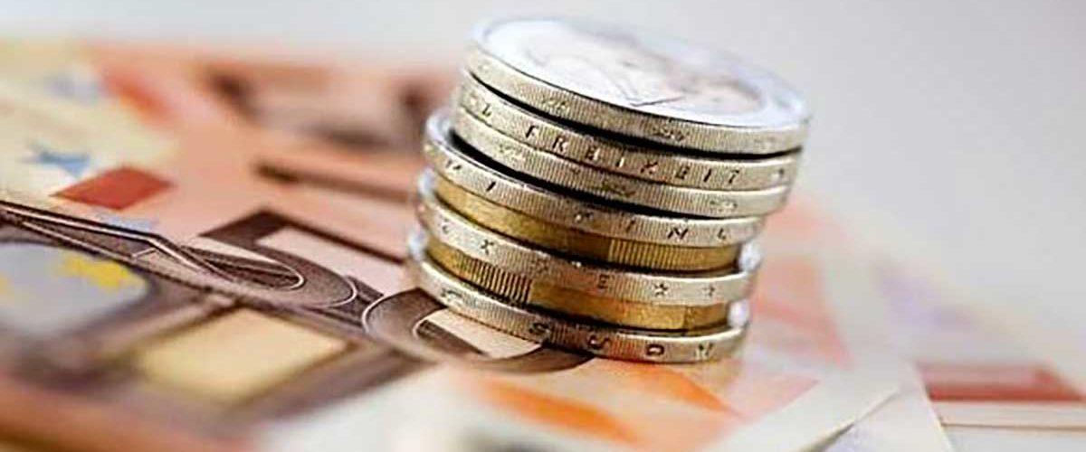 Per far tornare la Manovra il governo usa la statistica. Pensioni e reddito? Non tutti aderiranno….