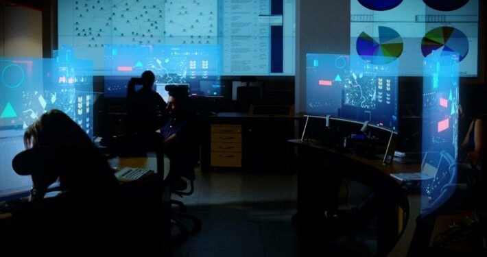 leonardo microsoft EuroHPC Cybersicurezza