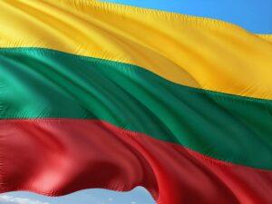 Lituania elezioni