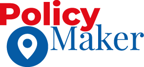 Policy Maker
