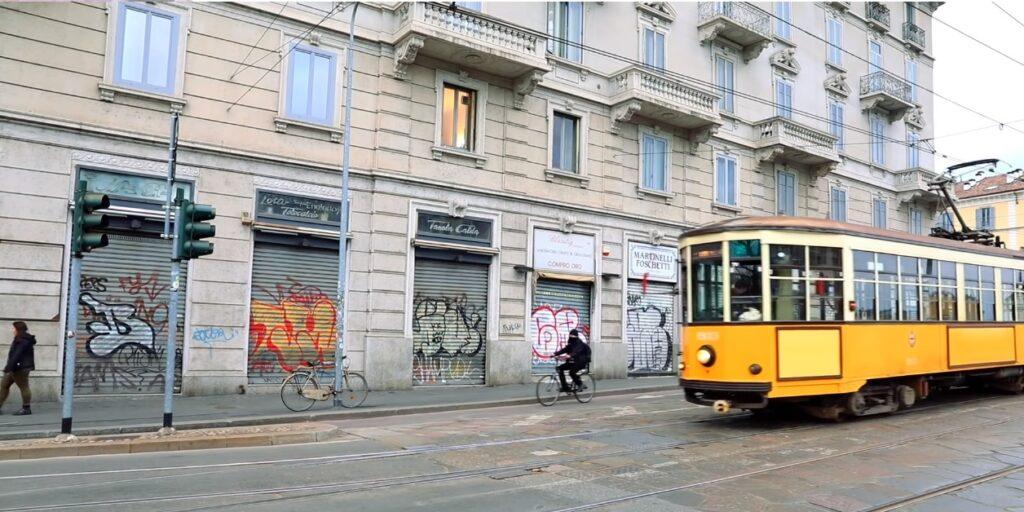 milano covid lombardia zona rossa sostegni contributo a fondo perduto Milano Produttiva