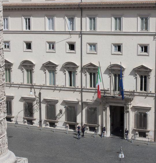 I trambusti fra Di Maio e Salvini sulla Manovra e non solo