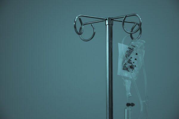 testo eutanasia