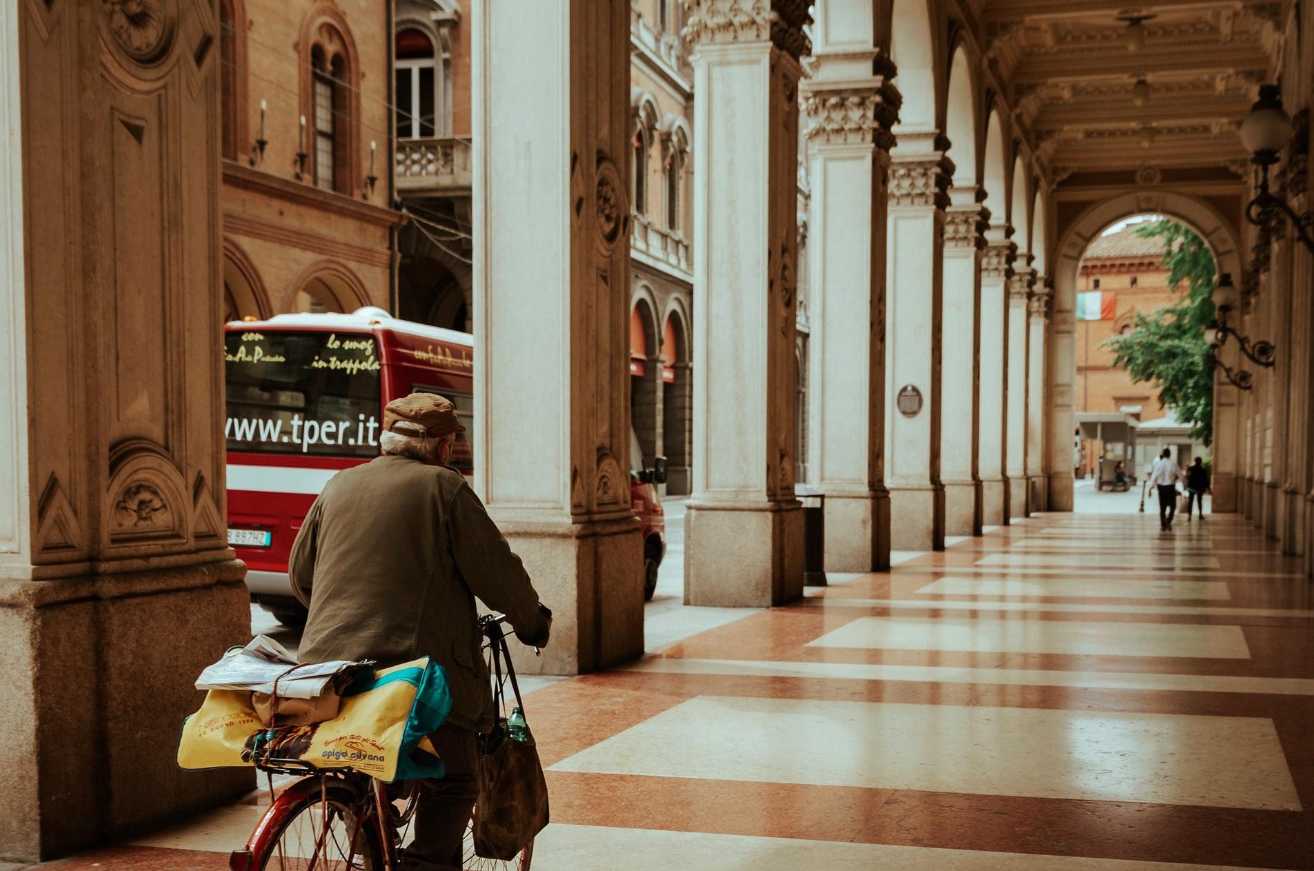 Sondaggi Amministrative Bologna