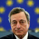 Draghi eurobond professionisti def