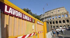 Roma Metropolitane