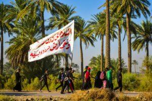 politica estera 1-7 marzo