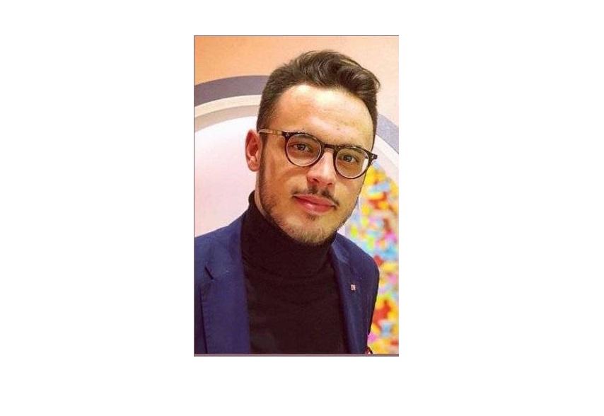 Michele Cassano