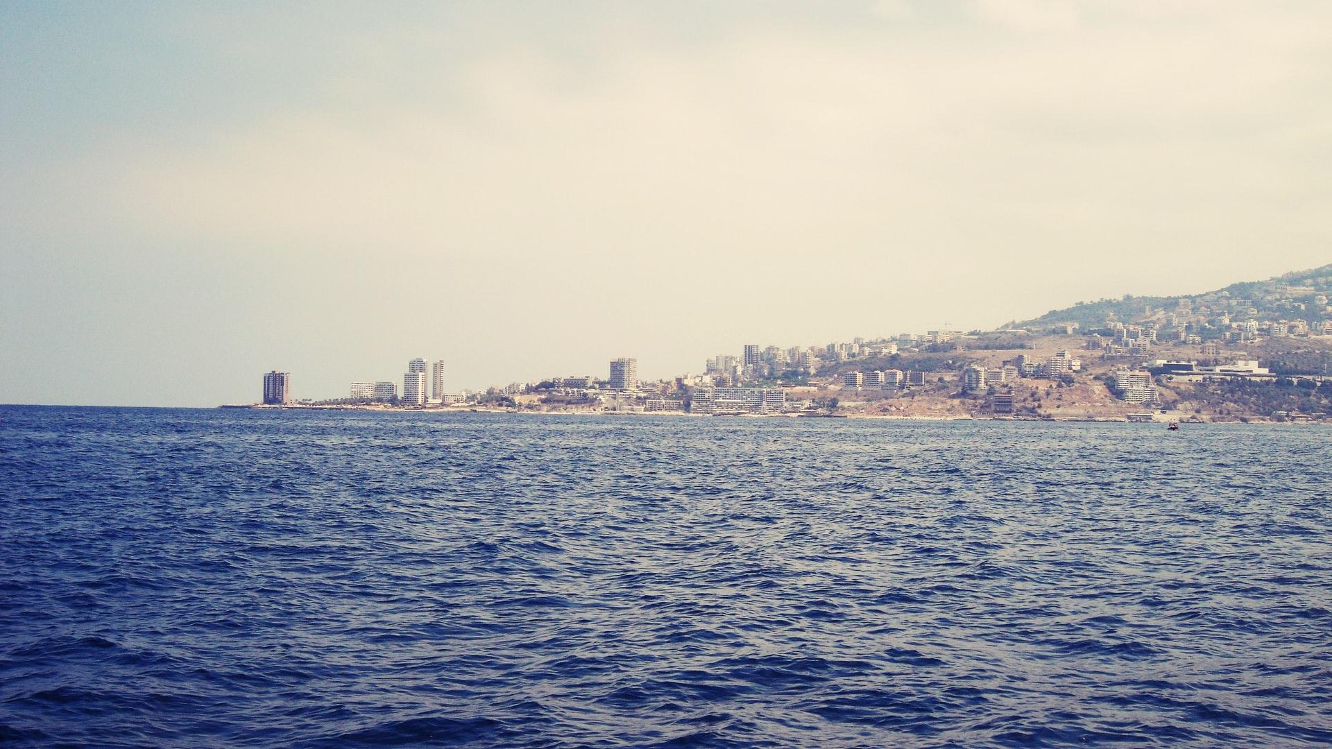 Crisi Economica Libano