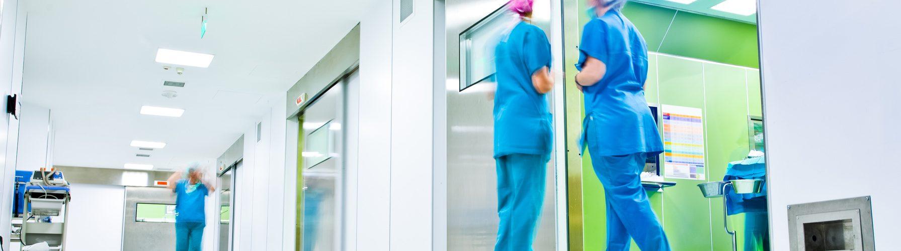 Responsabilità delle strutture sanitarie: urgenti le linee guida del Ministero