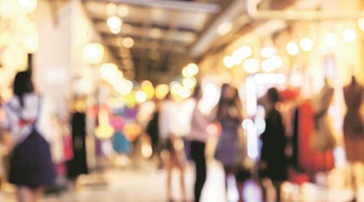 negozi e-commerce