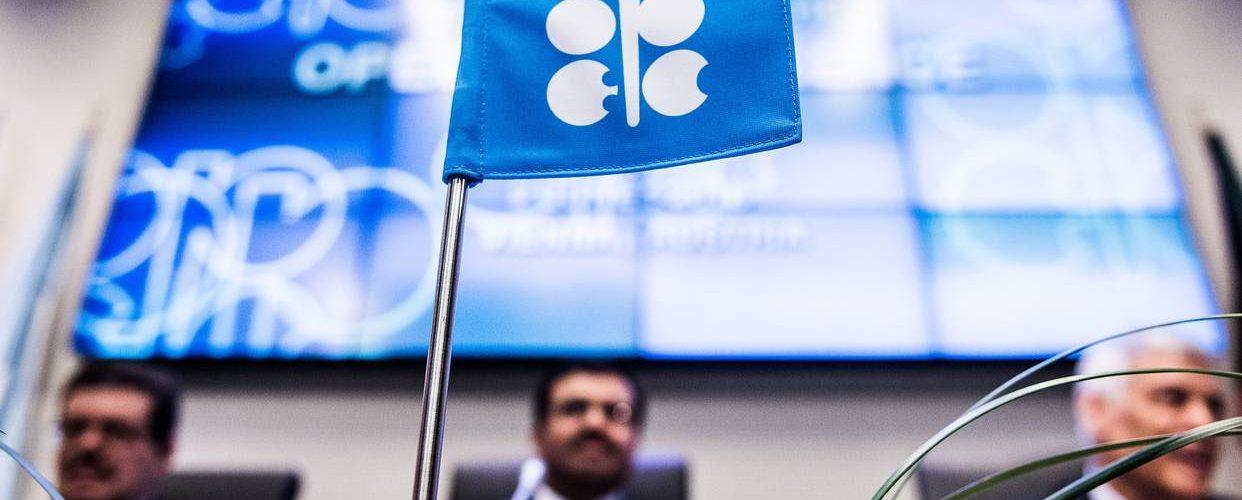 Petrolio. Tutte le previsioni degli esperti