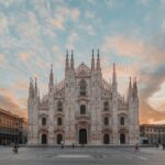 sondaggi amministrative Milano