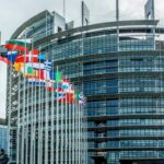 diritti fondamentali Ue