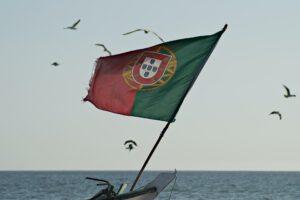 elezioni portogallo