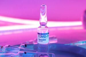 liberalizzazione vaccini