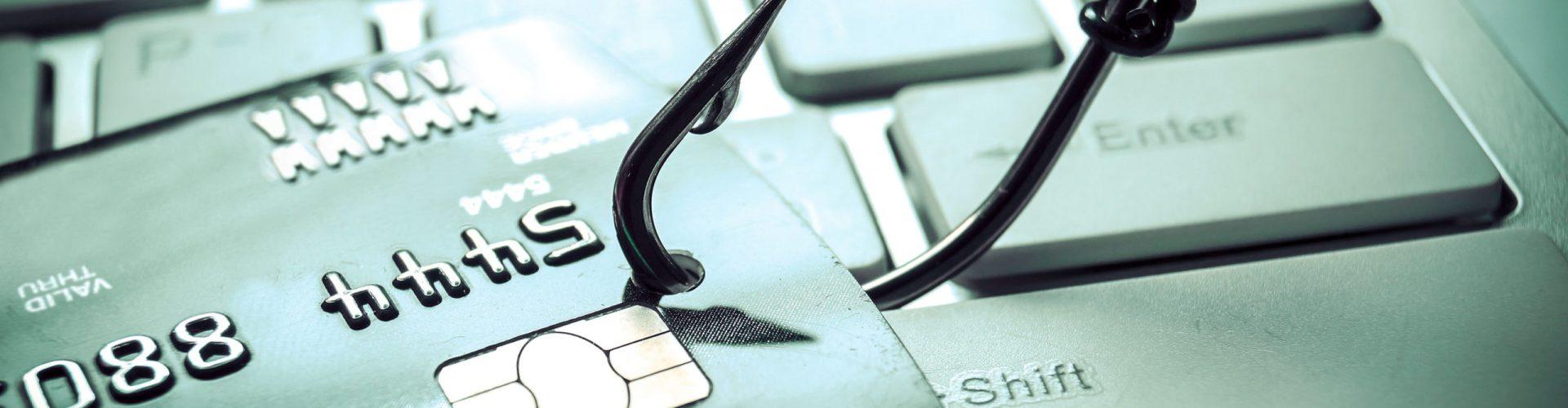 La Ue dichiara guerra al cyber crime