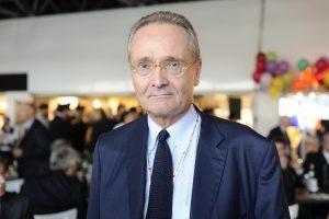 Banca Carige Pietro Modiano