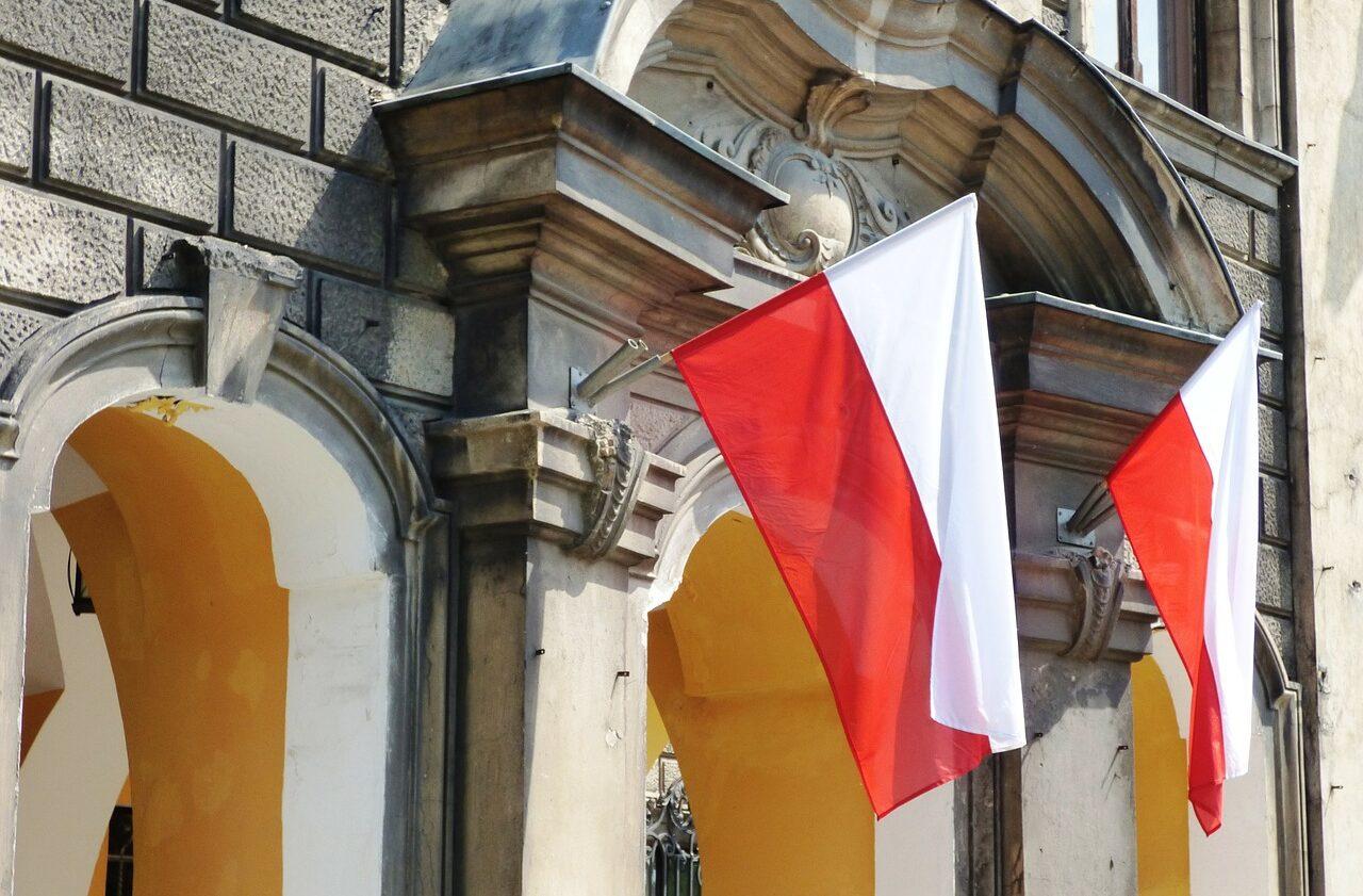 Media Polonia