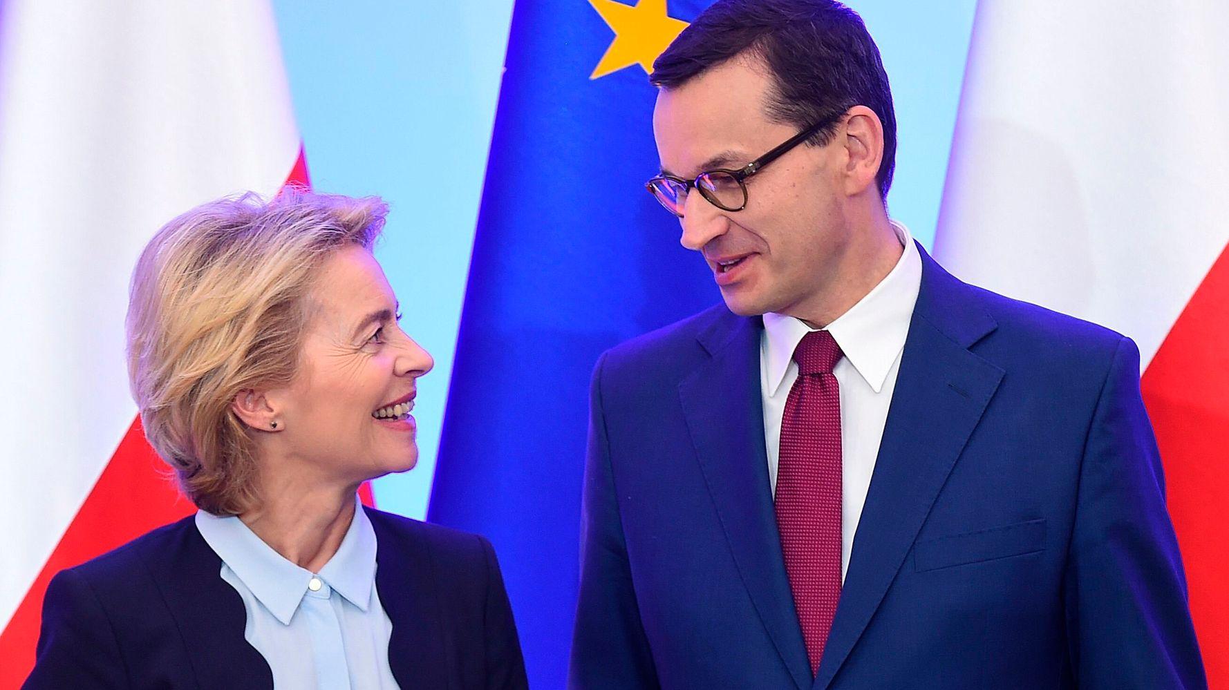 Primato Del Diritto Europeo