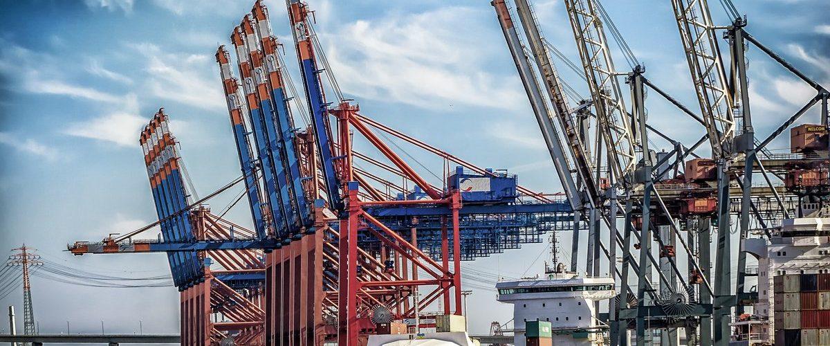 Il Consiglio Ue interviene sul settore marittimo