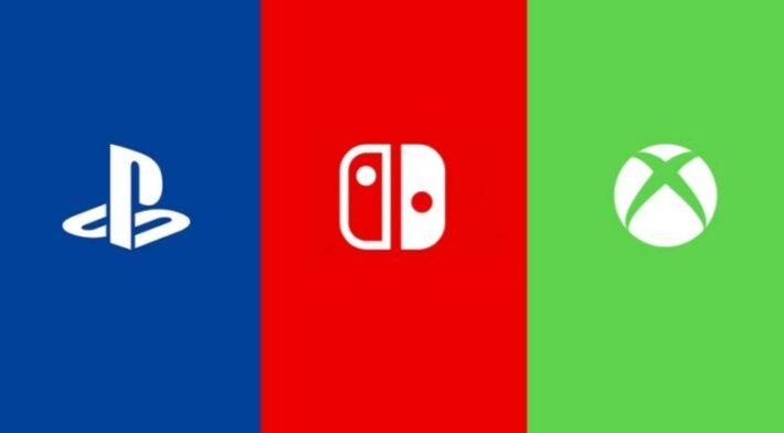 videogiochi italia