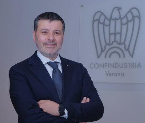 Raffaele Boscaini