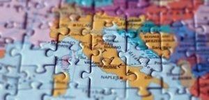 regioni autonomia