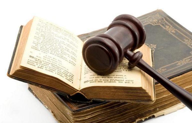Revisione Codice Civile