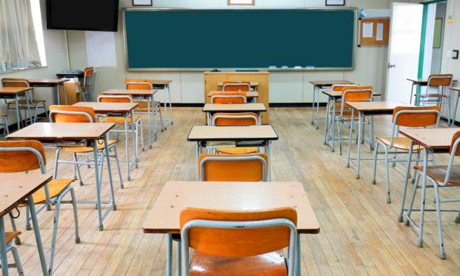 politici scuole di formazione