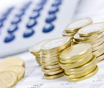 Perché temo un'esplosione di spesa pubblica con il governo M5S-Lega