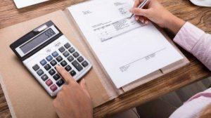 Semplificazione fiscale