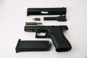 armi usa