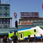 ferrovienord treni