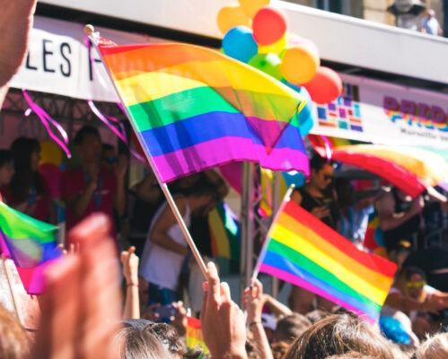 paesi omosessualità illegale
