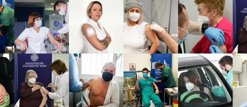 Vaccini Italia Europa Obbligo Vaccinale