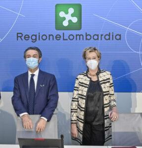 vaccini lombardia in azienda