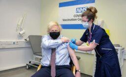 Vaccini Over 50 Immunità Di Gregge