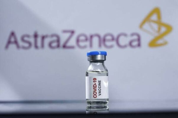 vaccino astrazeneca over 65 aifa