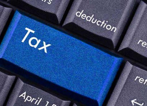 Pace fiscale, Flat tax, Startup. Ecco il pacchetto tributario della Lega in vista della manovra